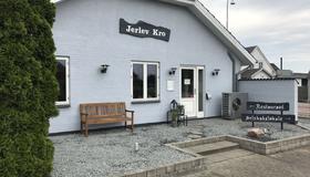 Jerlev Kro - Vejle - Building