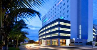Aloft Cancun - Cancún