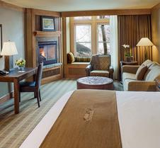 The Wyoming Inn of Jackson Hole