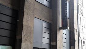 ホテル アンバシアトリ ミラン - ミラノ - 建物