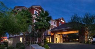 TownePlace Suites by Marriott Las Vegas Henderson - Henderson