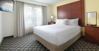 Residence Inn by Marriott Addison - דאלאס