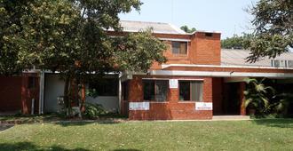 City Lodge Lusaka - Lusaka
