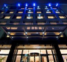 Guanko Hotel