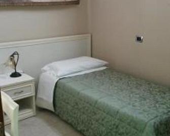 B&B Manzoni Resort - Brindisi - Bedroom
