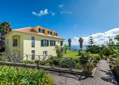 Quinta Alegre - Calheta (Madeira) - Building