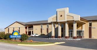 Days Inn Lawton - Lawton