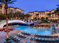 Green Valley Ranch Resort And Spa - Henderson - Pool