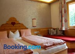 Hotel Schweizerhof - Wildschönau - Bedroom