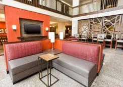 Drury Inn & Suites St. Louis Airport - Saint Louis - Aula