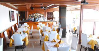 Hotel Century Plaza - Santiago de los Caballeros
