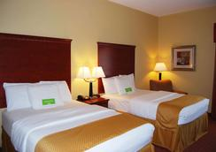 La Quinta Inn & Suites by Wyndham Fairfield TX - Fairfield - Habitación