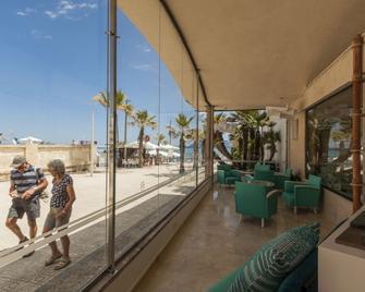 Hotel Son Baulo - Santa Margalida