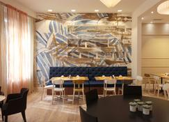 Best Western Hotel Piemontese - Бергамо - Лобби