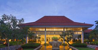 Bandara International Hotel - Managed by AccorHotels - Jakarta