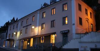 Sintra Boutique Hotel - Sintra - Building