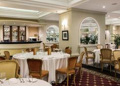 Corinthia Palace Malta - Attard - Restaurant