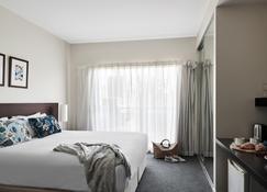 Punthill Essendon - Essendon - Habitación