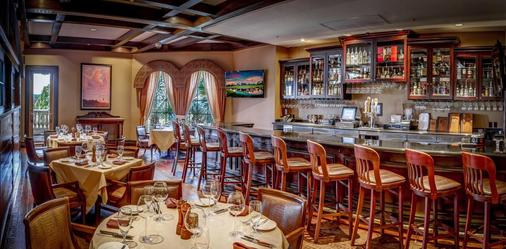 Rosen Shingle Creek - Orlando - Bar