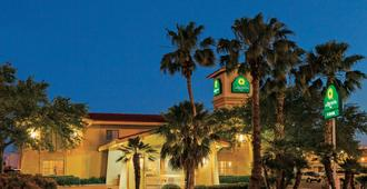 La Quinta Inn by Wyndham Corpus Christi North - Corpus Christi