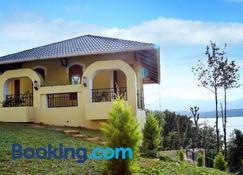 Vista Del Lago - Ambalavayal - Building