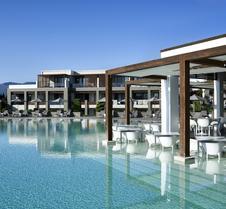 佩拉格斯套房酒店 - 科斯島