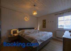 Haus Michel - Wandlitz - Camera da letto