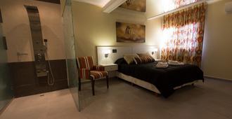 El Secreto Hotel - Adults Only - Comodoro Rivadavia