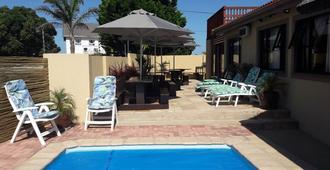 Anchorage Guest House - Plettenberg Bay