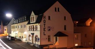 Hotel Garni Viktoria - Sohren