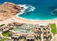 Montage Los Cabos - Cabo San Lucas - Edificio