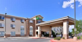 Holiday Inn Express Farmington - Bloomfield - Farmington