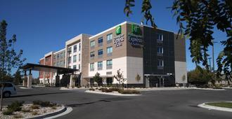 Holiday Inn Express & Suites Boise Airport - Boise