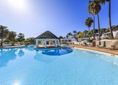 Encosta Do Lago Resort Club - Almancil - Pool