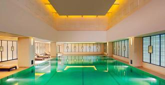 The St. Regis Tianjin - Tianjin - Pool