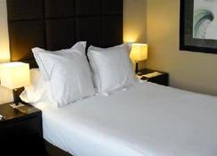 Hotel Ivania's - Masaya - Habitación