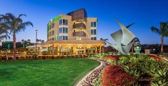 Holiday Inn San Diego - Bayside - San Diego - Edificio