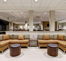 Best Western London Airport Inn & Suites