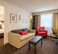 Country Inn & Suites Rochester-Pittsford
