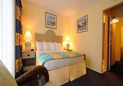 Bay View Suites Paradise Island - Nassau - Chambre