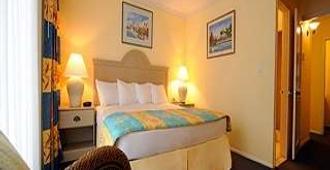 Bay View Suites Paradise Island - Nassau - Quarto