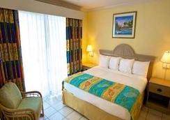 Bay View Suites Paradise Island - Nassau - Makuuhuone