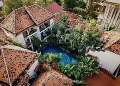 Rambutan Resort - Siem Reap - Siem Reap