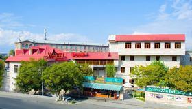 Miami Suite Hotel - Ereván