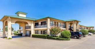 Quality Inn Abilene - Abilene