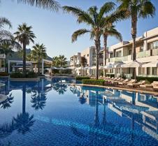 Lesante Classic - Preferred Hotels & Resorts