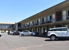 SureStay Hotel by Best Western Karinga Motel - Lismore - Building