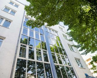 Hotel Frankfurt Offenbach City by Tulip Inn - Offenbach am Main - Building