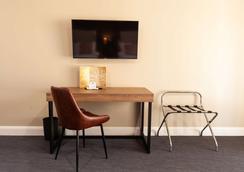 Nightcap at Archer Hotel - Nowra - Room amenity