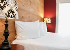 The Inn at Kampfires - Brattleboro